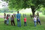 Grundschule Bremke Extrawürste