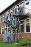 Grundschule Bremke 1. Platz 2021 psd